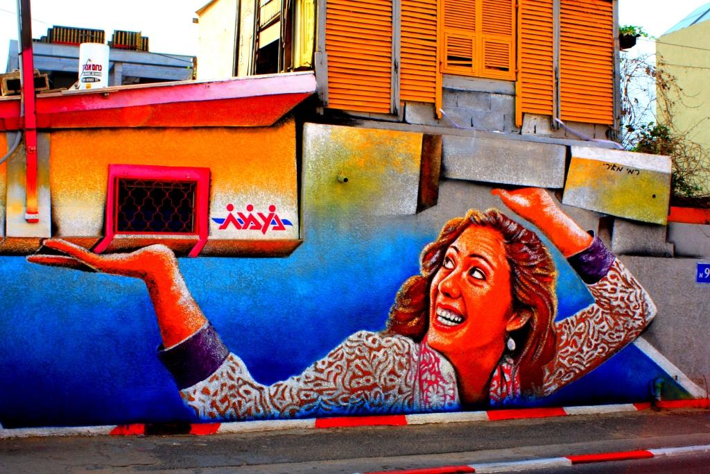 Street_Art_in_Tel_Aviv
