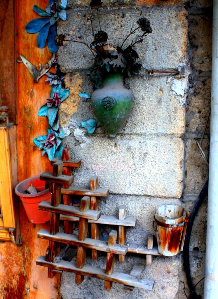 Tel_Aviv_house
