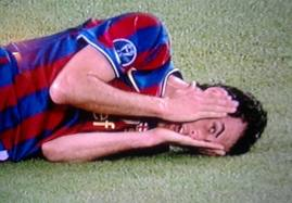 Sergio_Busquets_cheat
