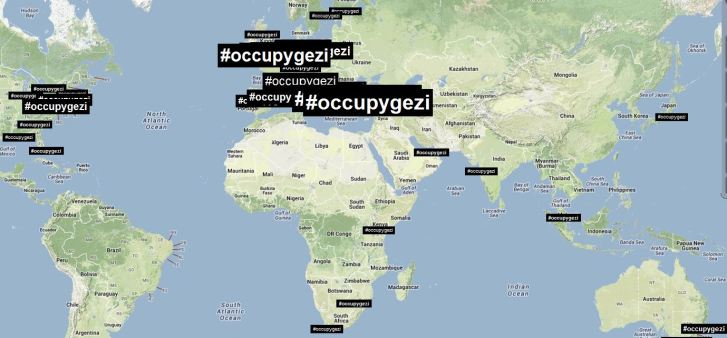 Occupygezi_social_media