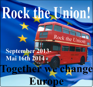 Rock-the-Union