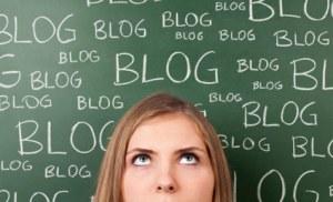 BlogP_blacjboard_476x290