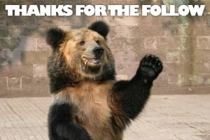 thanks-for-follow