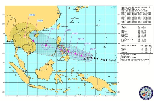 Typhoon_Haiyan_social_media