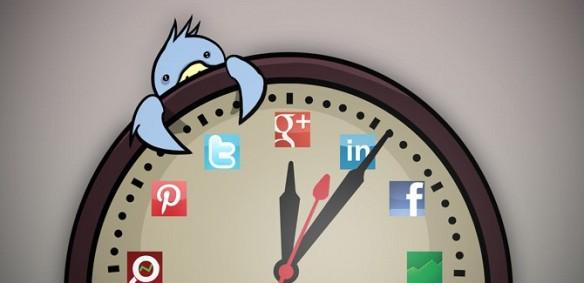 scheduling-tweets-670x325