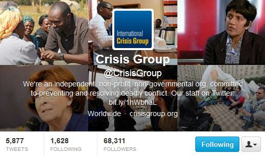 International_Crisis_Group_Twitter