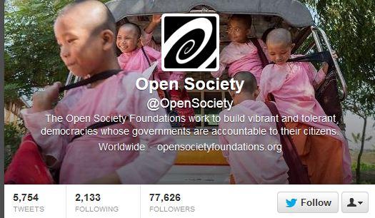 Open_Society_Twitter