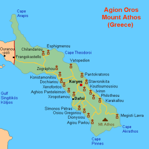 Karta_Athos