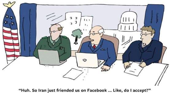 facebook_diplomacy