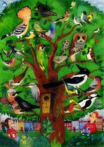 giardino-uccelli-birdgarden-lipu