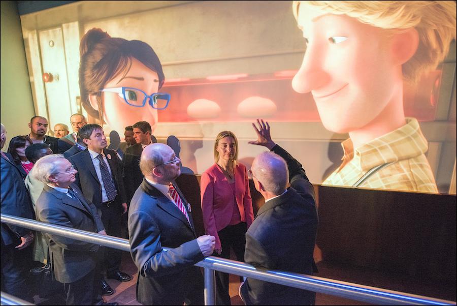 Martin_Schulz_Federica_Mogherini_Expo_Milano