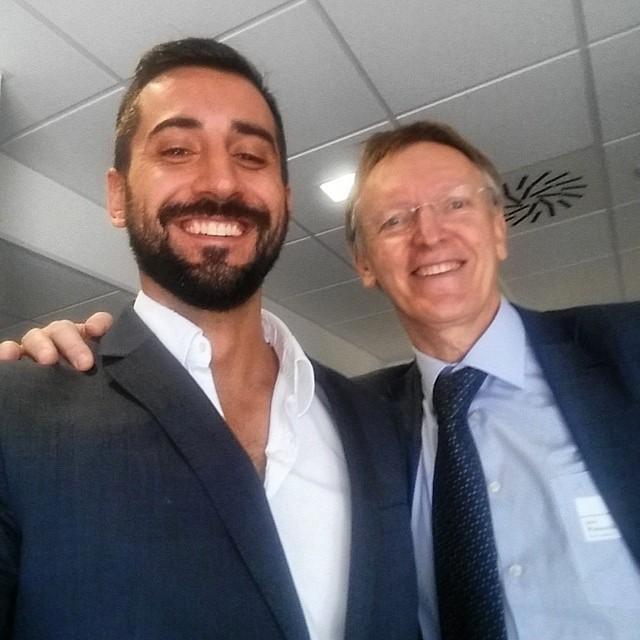 marcoRecorder_with_Potocnik