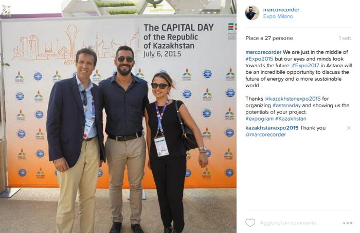 Astana_Day_Expo_Milano