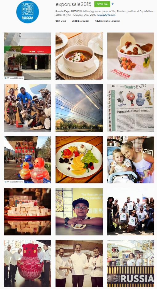 ExpoRussia2015_Instagram