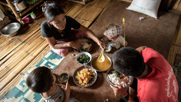 mostra-the-family-meal-628x353