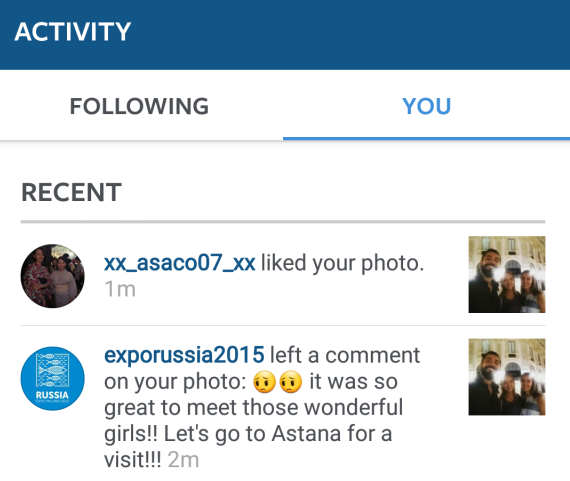 ExpoRussia2015_Instagram_engagement