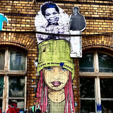 Alternative_berlin_EL_Bocho
