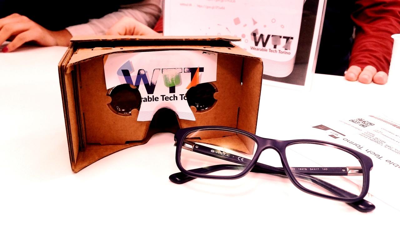 Google_cardboard_WearTech