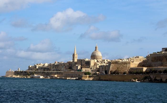 La_Valletta_Malta