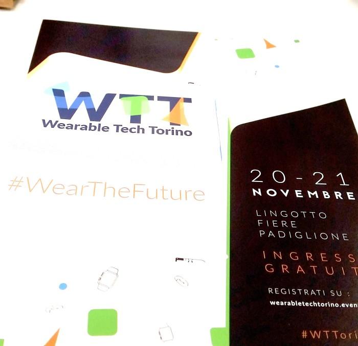 WearTech_Turin (2)