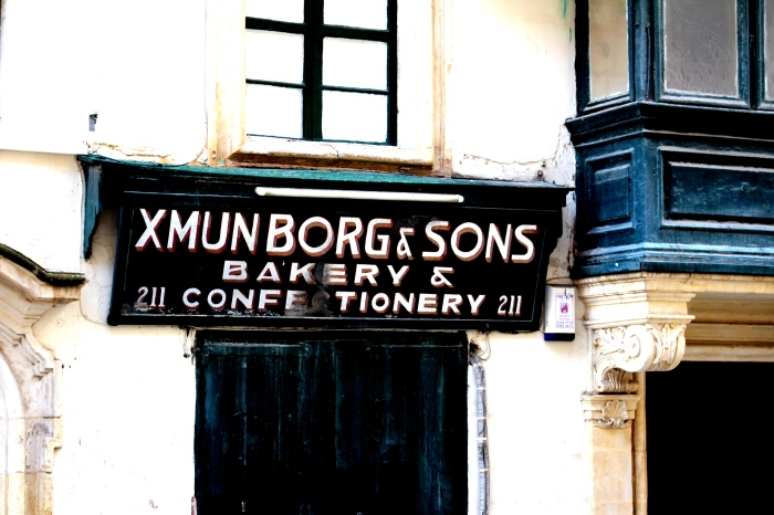 Xumborg_and_sons