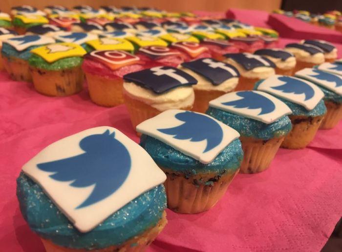 Cupcakes_European_Parliament
